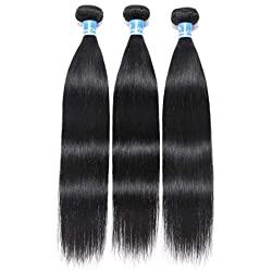 How To Wash Virgin Brazilian Hair ?