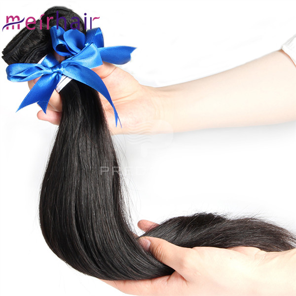 Best Brazilian Hair Wholesalers in China
