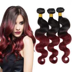 Know About What Is Virgin Hair Extension