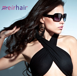 The Details about Remy Hair and Virgin Hair