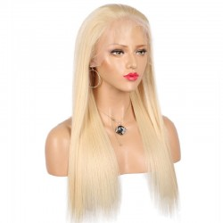 How To Install A Lace Front Wig Without Glue ?