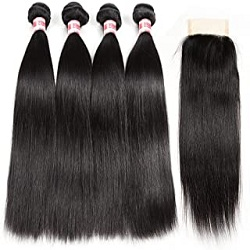 Know About Knowledge of The Mink Hair