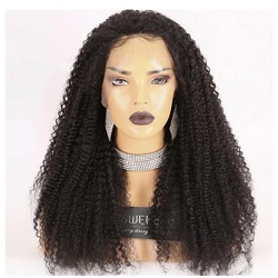 Do You Want To Own Queen Virgin Remy Brazilian Curly Hair ?